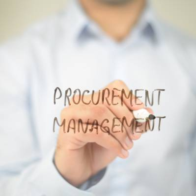 WHAT IS PROCUREMENT AND SUPPLY MANAGEMENT